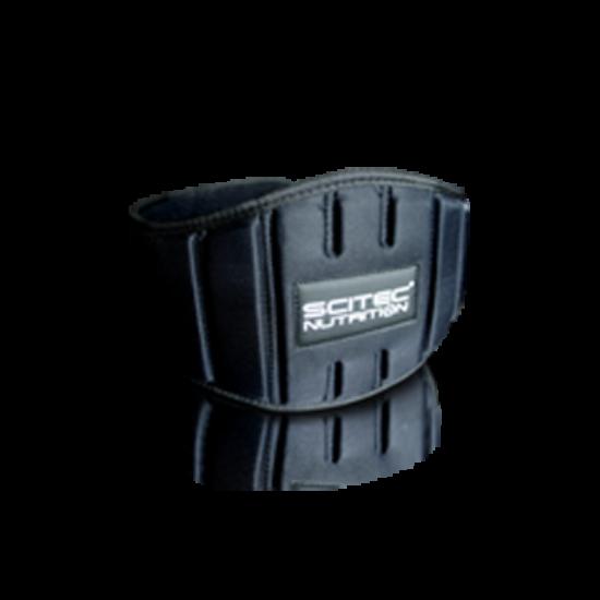 Öv Scitec - Fitness fekete S Scitec Nutrition