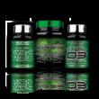 Téli vitamin csomag akció Scitec Nutrition