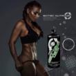 Collagen Liquid 1000ml erdei gyümölcs Scitec Nutrition