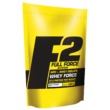 FF Whey Force Full Force Nutrition
