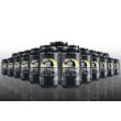 JoyBräu  alkoholmentes, citromos ízesítésű dobozos proteinsör - 330 ml