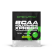 BCAA+Glutamine Xpress (NEW) Scitec Nutrition