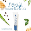 Hydrating Serum Forever Living Products