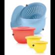 Új hullám szűrő világoskék Tupperware