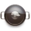 Mesterszakács Füles Főzedény 4,1 L Tupperware