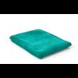 Fürdőlepedő 70×140 Vixi