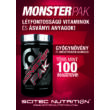 Monster PAK 40 tasak Scitec Nutrition