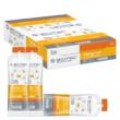 Energy Hydrogel with Caffeine 55ml Scitec Endurance