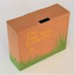 Argi+ és Aloe Mini Tripack 3 x 10 g + 3 x 330 ml Forever Living Products
