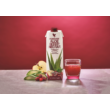 Aloe Berry Nectar 1 L Forever Living Products