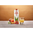 Aloe Peaches 1 L barackos Forever Living Products