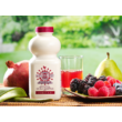 Pomesteen Power 473 ml Forever Living Products