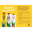 Forever Aloe Vera Gel 1 L Forever Living Products