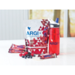 ARGI+ 30 x 10 g Forever Living Products