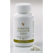Calcium 90 tabletta Forever Living Products