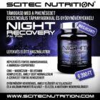 Night Pak 28 tasak Scitec Nutrition