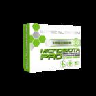 Green Series Microbiota Pro 30 kapszula Scitec Nutrition