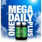 Mega Daily One Plus Scitec Nutrition