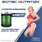 Vita-C 1100 Scitec Nutrition
