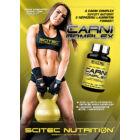 Carni Complex 60 kapsz. Scitec Nutrition