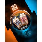 Milk Complex (Whey Complex) Scitec Nutrition