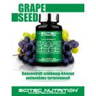 Grape Seed 90 kapsz. Scitec Nutrition