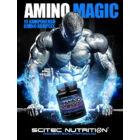 Amino Magic 500g Scitec Nutrition