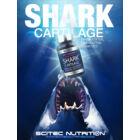 SE Shark Cartilage 75 kapsz. Scitec Essentials