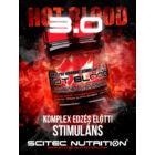Hot Blood 3.0 Scitec Nutrition