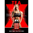 Tea-X 90 kapsz. Scitec Nutrition