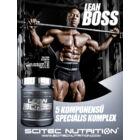 Lean Boss 180 kapsz. Scitec Nutrition