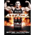 Attack 2.0 Scitec Nutrition