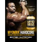 MyoMax HardCore Scitec Nutrition