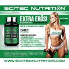 Vitamin D3 Forte 100 kapsz. Scitec Nutrition