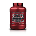 100% Beef Muscle 3180g Scitec Nutrition