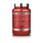 100% Whey Protein Professional LS (Lightly Sweetened) Scitec Nutrition