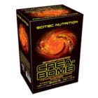 Crea Bomb 2.0 Scitec Nutrition