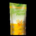 Fourstar Protein (Protein Vital) Scitec Nutrition