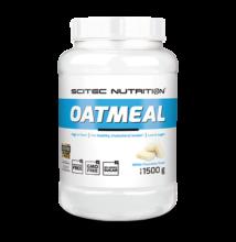 Zabliszt (Oatmeal) 1500g Scitec Nutrition