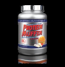 Protein Muffin Scitec Nutrition