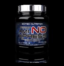 Ami-No Xpress Scitec Nutrition