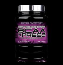 BCAA Xpress Scitec Nutrition