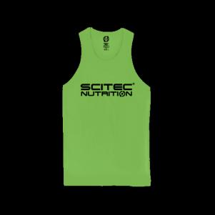Trikó Normal férfi zöld Scitec Nutrition 3f8a2f23e4