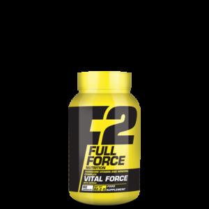 FF Vital Force 90 kapsz. Full Force  Nutrition