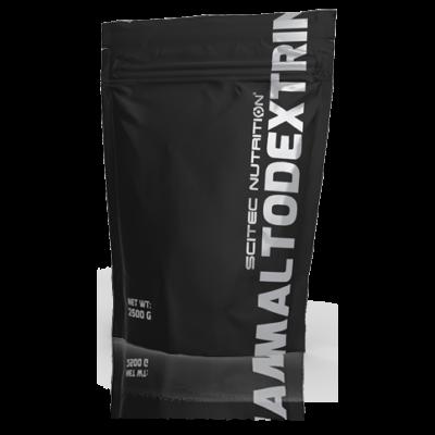 Maltodextrin 2500g Scitec Nutrition