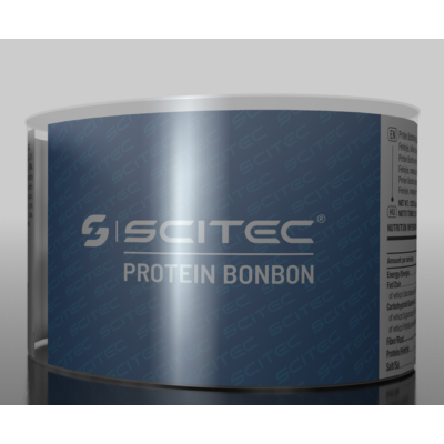 Szaloncukor Protein Bonbon Scitec Nutrition
