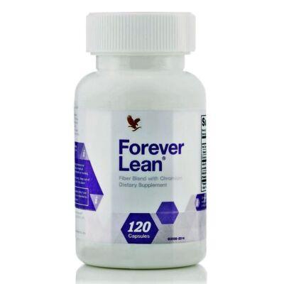 Lean 120 kapszula Forever Living Products