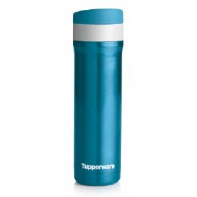 ThermoTup 430 ml türkiz Tupperware