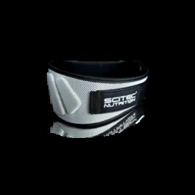 Öv Scitec - Extra Support szürke/fekete Scitec Nutrition