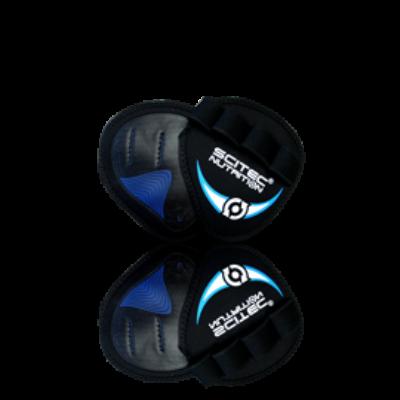 Grip pad with Scitec logo Scitec Nutrition